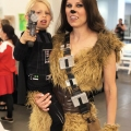 candy-keane-chewbacca-and-s