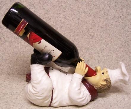 drunkchef2