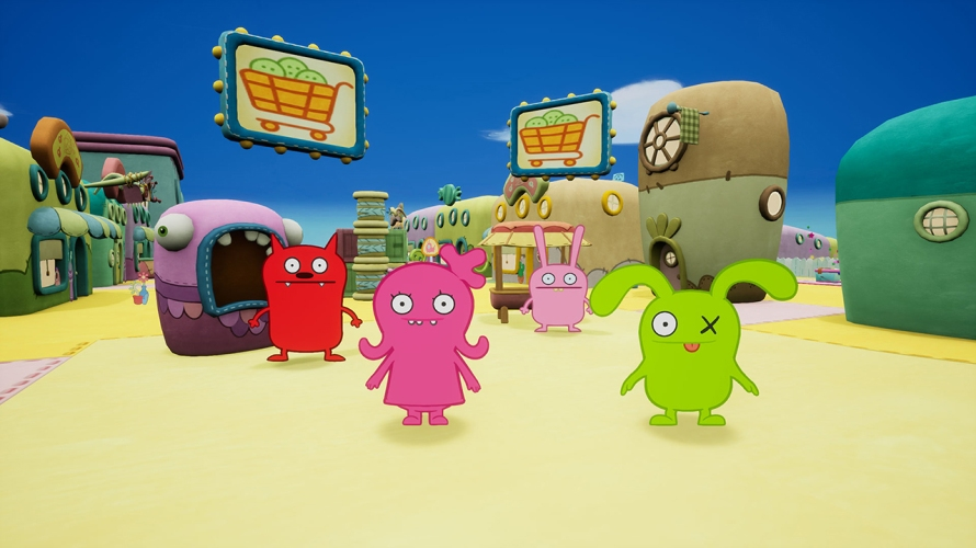 ugly-dolls-game