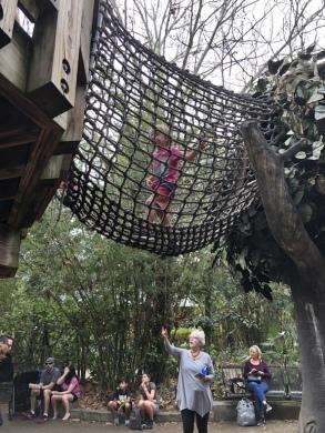 Jacksonville-Zoo (1)