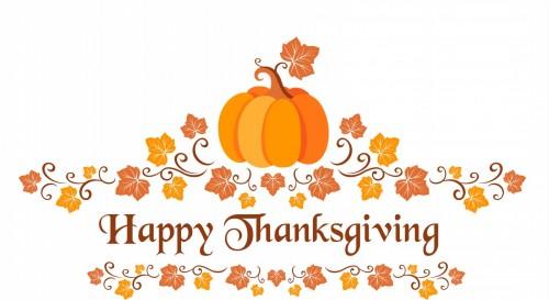 Happy-Thanksgiving-Day-Pumpkin-Clipart.jpg