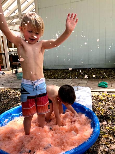 backyard-slime-pool