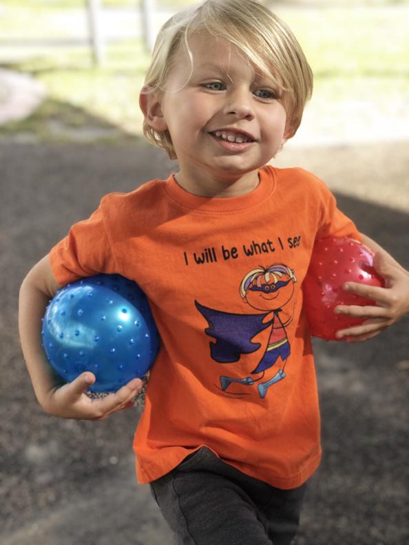 inspirational-kids-shirt.jpg
