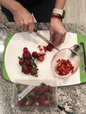 strawberry-muffin-recipe (5)