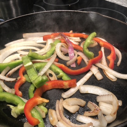 fajitas-recipe (6)