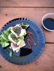 bonefish-grill-sashimi