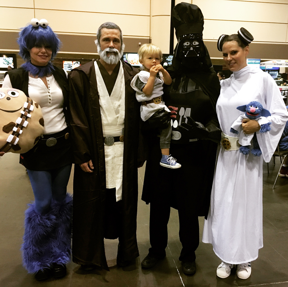star-smores-family-cosplay