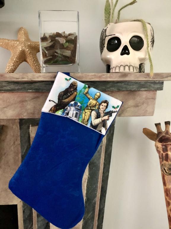 star-wars-stocking.jpg