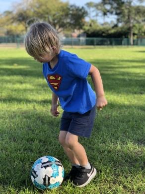 soccer-coastal-kicks (1)