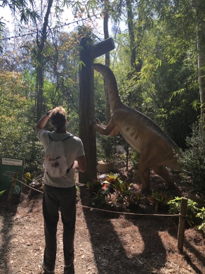 dinosauria-jacksonville (8)