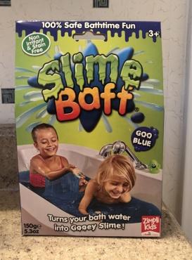 zimpli-kids-slime-baff