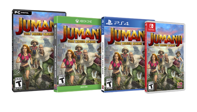 jumanji-video-game