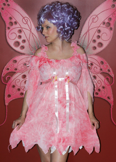 fairy-costume-front