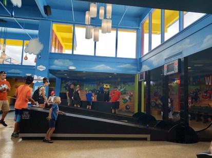 Legoland-florida (10)