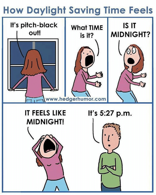 how-daylight-saving-time-feels