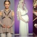 pregnant-cosplayerFP