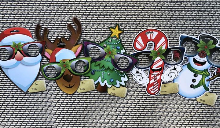 eye pop ornaments stocking stuffers