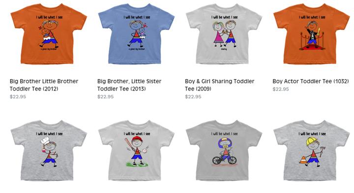 t-shirt-examples.jpg