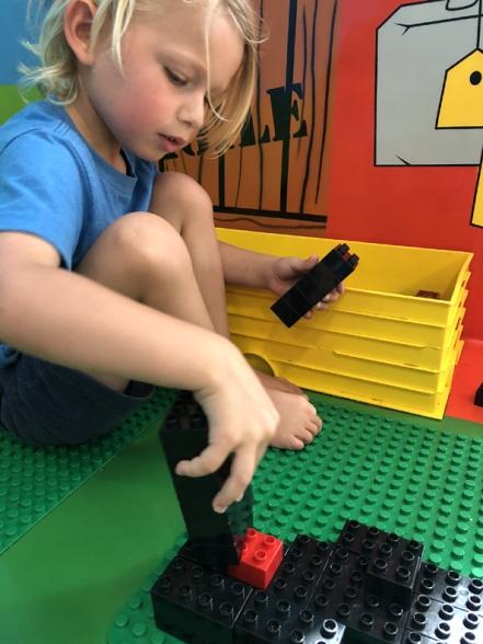 Legoland-florida (3)