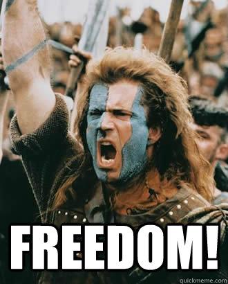 freedom_braveheart.jpg