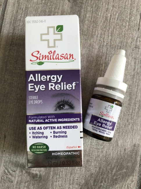 similisan-allergy-drops