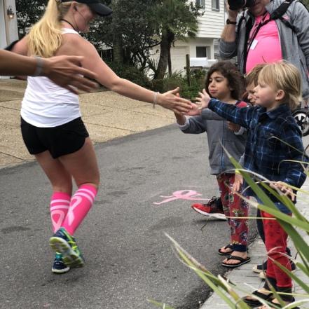 donna-marathon (1)