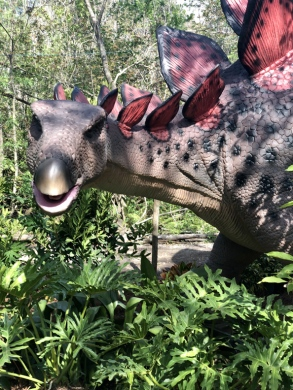dinosauria-jacksonville (11)