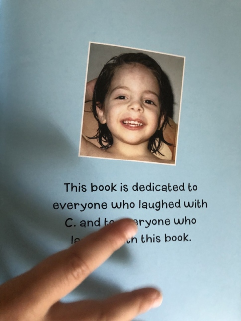 Kids-Book-Review (6)