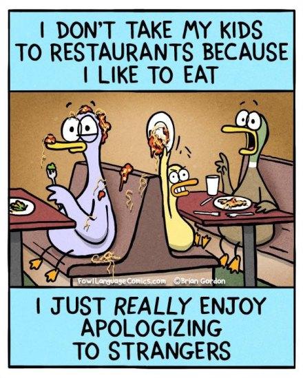 fowl-language-comics-restaurant-6835165861223f72ad6cb88ee839606f