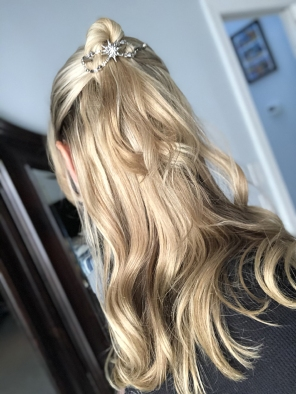 lilla-rose-small-bun