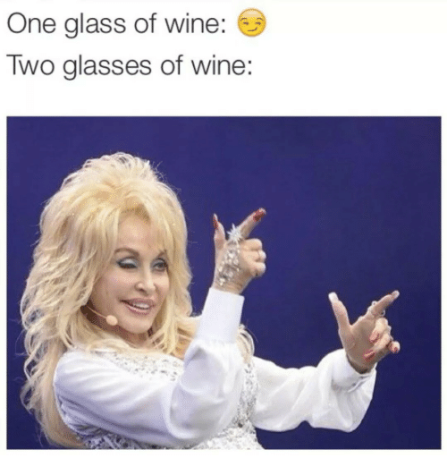 one-glass-of-wine-two-glasses-of-wine-19742757.png