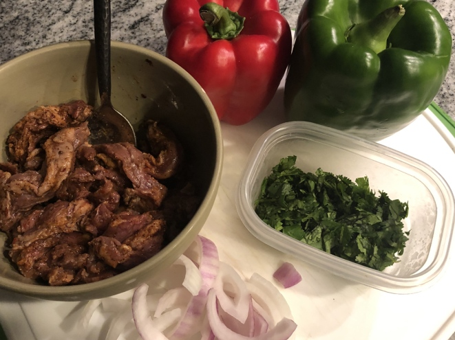 fajitas-recipe (2)