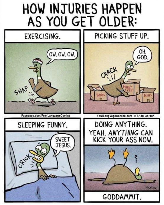 injury-older