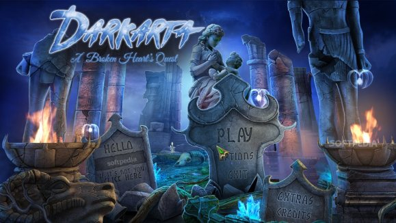 Darkarta-A-Broken-Hearts-Quest-Collectors-Edition_1