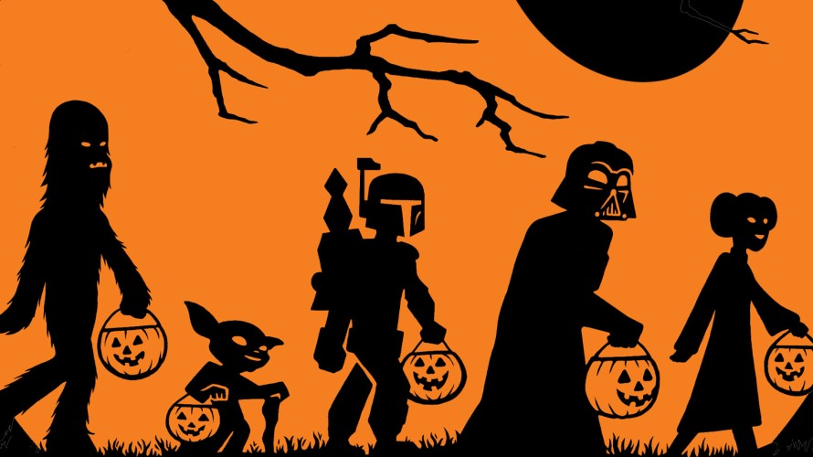 star-wars-halloween-tall.jpg