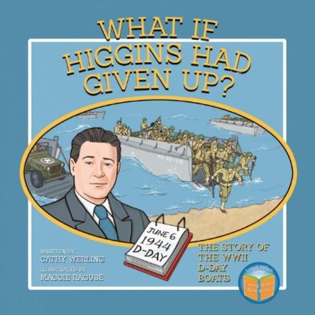 higgins-cover