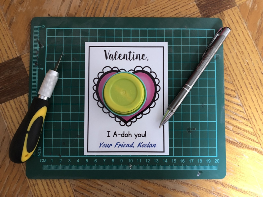 Play-Doh-Valentine (2)