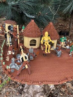 Legoland-florida (8)