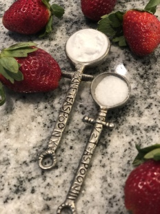 strawberry-muffin-recipe (4)