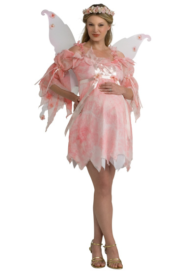 maternity-fairy-costume