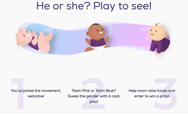 gender-reveal-game