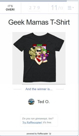 winner-shirt
