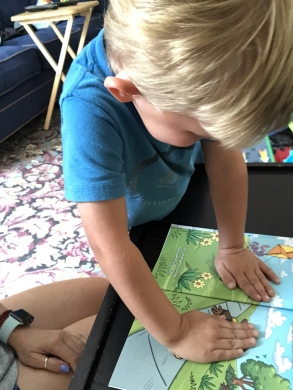 Kids-Book-Review (3)