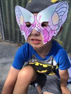 Bat-Festival (4)
