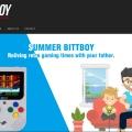 bittboy