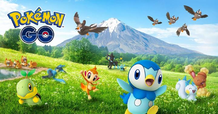pokemon-go-gen-4-launch.jpg