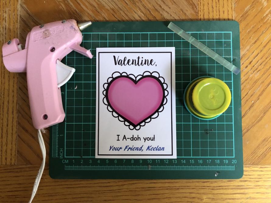 Play-Doh-Valentine (8)