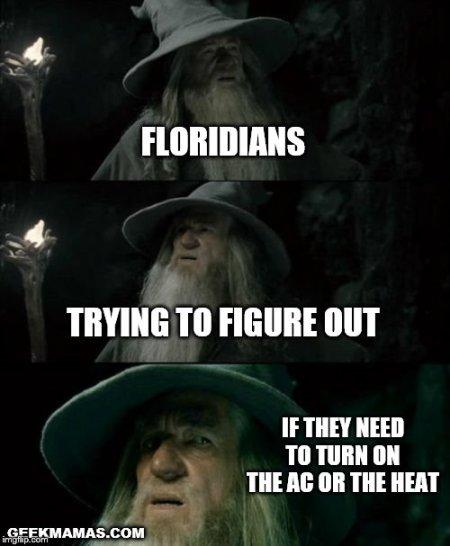 Floridians-AC-Meme