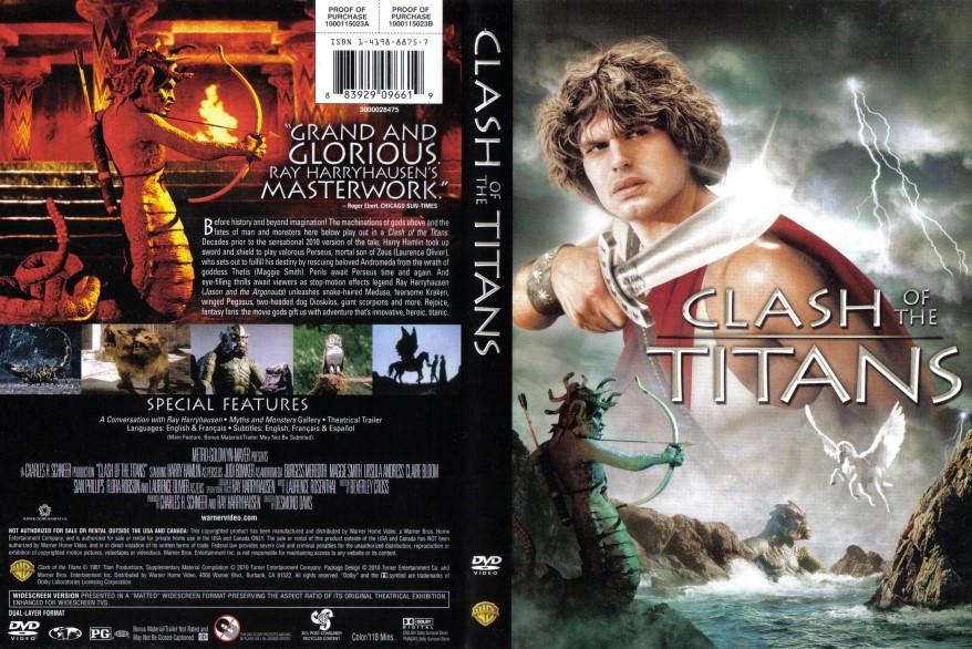 clash of the titans 1981 dvd2.jpg