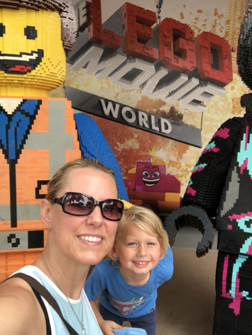 Legoland-florida (7)